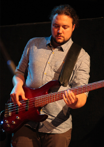 Johannes Nebel