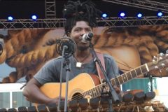 Sounds of Africa 2018: Djeli